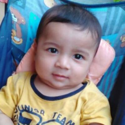 Mahil