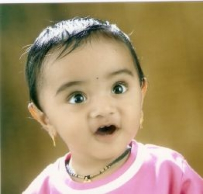 Photo Baby Contest on Naughty Baby Baby Photo Contest Samrat Jenique
